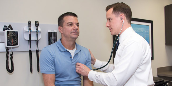 uptown physicians group dallas texas certified hiv specialists